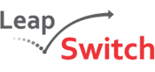 LeapSwitch Networks Pvt. Ltd.